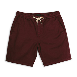 MATIX FAST KASH SHORT RED