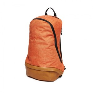TERG DAYPACK	Orange