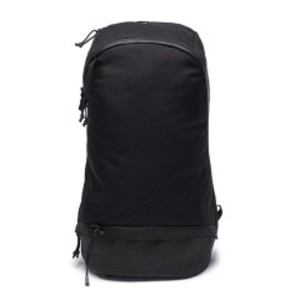 TERG DAYPACK Large Black
