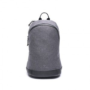 TERG DAYPACK Mini	Peat