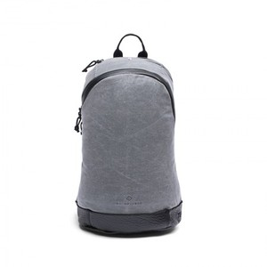 TERG DAYPACK Mini	Wax Dark Ork