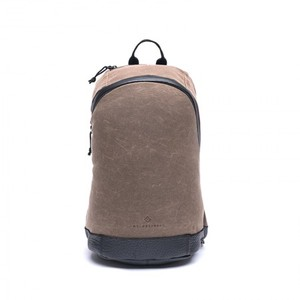 TERG DAYPACK Mini	Wax Charcoal